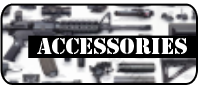AR Accessories