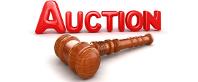 Auctions=